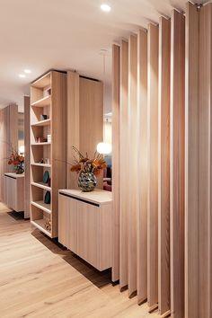 Divider, Furniture, Home Decor, Diner Menu, Objects, Interior Designing, Decoration Home, Room Decor, Home Furnishings