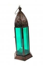 Vi har netop fået disse smukke lanterner hjem. Skab hyggestemning i den kommende mørke tid. Naturligvis Fair Trade. https://loveofgreen.dk/lysestager?utm_content=bufferf7934&utm_medium=social&utm_source=pinterest.com&utm_campaign=buffer