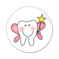 1000 Images About Clip Art On Pinterest Tooth Fairy Google