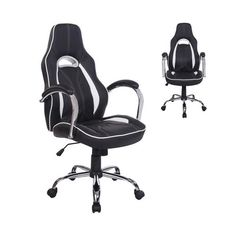 Find the perfect All Office Chairs for you online at Wayfair.co.uk. Shop from zillions of styles, prices and brands to find exactly what you're looking for.