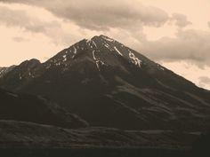 Emigrant Peaks