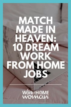 2231 best work from home ideas images on pinterest daily planning