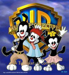 130 Ideas De Warner Brothers Dibujos Animados Looney Tunes Dibujos Animados Clásicos