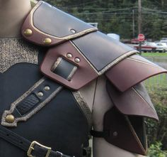 http://www.etsy.com/shop/SharpMountainLeather
