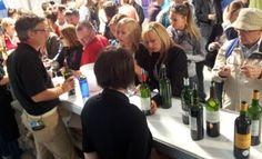 Les Côtes de Bordeaux passent à l'offensive sur le marché chinois et européen