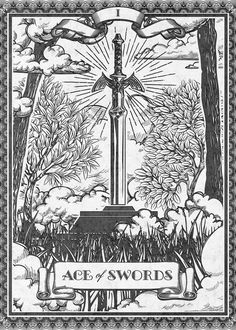 Vintage Legend of Zelda Inspired Master Sword Scene Tarot Art By Barrett Biggers, that's me :) The People's Geek Artist. This composition is a digital vintage artwork featuring the Master Sword. The Legend Of Zelda, Zelda Master Sword, Print Artist, Tarot Cards, Cool Artwork, Vintage Posters, Vintage Ads, Fine Art Prints, Anime