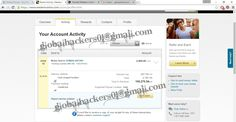 Hacked Western Union Transfer PAYPAL transfer,WESTERN UNION transfer, BANK TRANSFER, MONEYGRAM TRANSFER/LOGINS, CCTOP UP visit www.globalhackers.ru