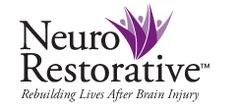 Offers treatment for persons with TBI and spinal cord injuries