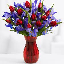 http://www.bungabekasionline.com/2016/10/toko-bunga-bekasi-florist.html