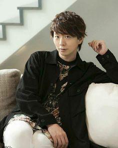 Ryohei Kimura, Voice Actor, The Voice, Japanese, Actors, Film, Movie, Japanese Language, Film Stock
