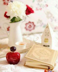 Al Quran Al Karim, Mecca Kaaba, Quran Sharif, Quran Book, Noble Quran, Islamic Paintings, Flower Letters, Ramadan Mubarak