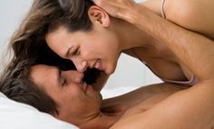 Has a low libido got you feeling self-conscious in the bedroom? Sure, it may be a natural part of the aging process, however a lack of sex drive can be avoidable. Increasing your libido can Enhancement Pills, Male Enhancement, What Makes A Man, Libido, Cosmopolitan, Flirting, At Least, Positivity, Exercise