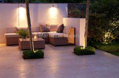 large+family+garden+|+Charlotte+Rowe+Blog
