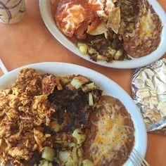 Burrito Factory - Mexican - Blossom Valley - San Jose, CA - Yelp