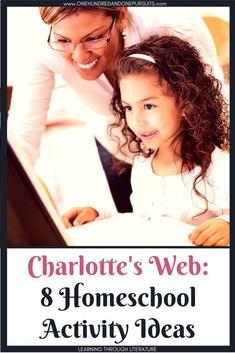 Charlotte's Web | En