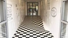 Image result for visual illusion