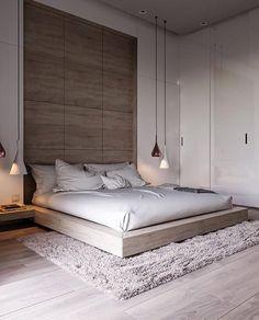 """1,123 mentions J'aime, 7 commentaires - Fine Interiors (@fineinteriors) sur Instagram: """"M4 Kildinov House, Concept Design by Konstantin Kildinov #fineinteriors #interiors #interiordesign…"""""""