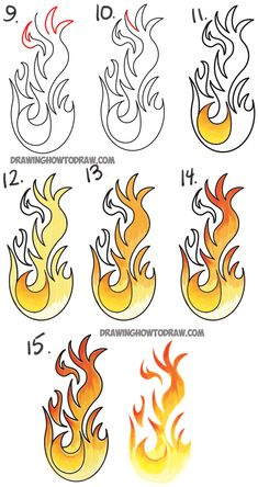 20 best flames images flame design new ideas templates