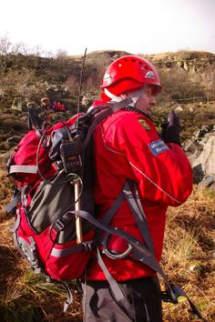 The Importance of Two Way Radio Communication in Mountain Rescue: http://www.icomuk.co.uk/News_Article/3508/18156/  #icom #dmrt #twowayradio