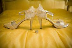 http://brds.vu/GTmrMT  #wedding