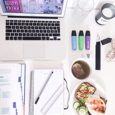 """studydiaryofamedstudent: """" Planning new posts that I want to make for my studyblr, anyone got some suggestions? Pm me! ❤️❤️❤️ """""""