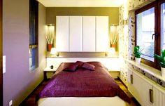 1000 images about kamar tidur on pinterest agar nice
