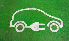 http://wired.jp/2015/08/17/uk-to-test-roads-that-recharge-cars-as-they-drive/