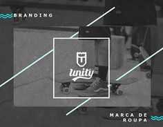"Check out new work on my @Behance portfolio: ""Unity Branding"" http://be.net/gallery/57285567/Unity-Branding"