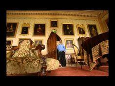 Arquitetura da Felicidade - Episódio 2 - Gosto Se Discute (2006) - YouTube