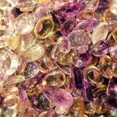 #AmantesAmentes #Jewellery #Jewelry #Earrings #Stones #Ametrine