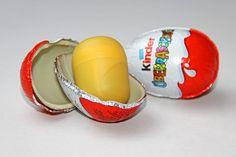 Das Ü-Ei bietet Spiel, Spaß, Spannung – und einen Bissanzeiger! Homemade Fishing Lures, Hardcore, Ferrero, Alter, Pop, Rigs, Trends, Fishing, Fishing Knots