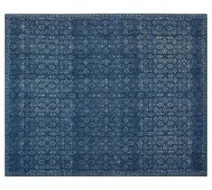 Kala Printed Rug - Midnight #potterybarn $449 - $1,399 | http://www.potterybarn.com/products/kala-printed-rug-midnight/?pkey=call-new&call-new&bnrid=3317500&cm_ven=AfCmtyCont&cm_cat=rewardStyle&cm_pla=CJ&cm_ite=Std