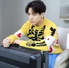 Jung Kook, Jungkook Oppa, Bts Bangtan Boy, Taehyung, Busan, Boy Scouts, Monsta X, Namjoon, Got7