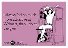 Monday Funnies – Walmart Edition — Northwest Indiana, PR Friendly, Health & Fitness Mom Blog