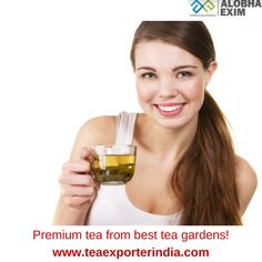 Best Green Tea Buying Tips Visit:http://www.teaexporterindia.com/…/best-green-tea-buying-ti…/ #Orthodoxtea #Wholesaletea #Organictea #blacktea #greentea