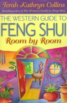 Explains the principles and practice of feng shui and offers tips on room design for home and office to create harmony and contentment in life