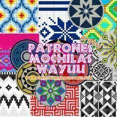 Best 12 Triforce-iltalaukku pattern by Molla Mills – SkillOfKing. Crochet Gratis, Crochet Diy, Form Crochet, Crochet Mandala, Crochet Chart, Filet Crochet, Crochet Stitches, Wiggly Crochet, Crotchet Bags