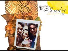 Tag of Sunday Noviembre - YouTube