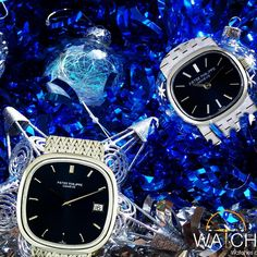 #patekphilippe #patek #watches #watchcentre #london #christmas #christmas2015