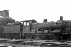 BR (LNER) (GCR)  Robinson J11 class  0-6-0 Trains, Steam Engine, Steam Locomotive, Boats, Engineering, Germany, Ships, British, Around The Worlds