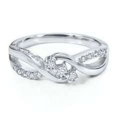 $299.99 at Helzberg Diamonds. Gorgeous!!