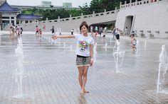 Cute Taiwanese online auction model Mikako Zhang Kaijie (Guo Zi MM) (38)