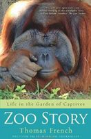 Recommended Reading | Primate Rescue Center | Kentucky, USA