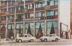 Restaurant Music, Grand Budapest, Budapest Hungary, Arch, Landscapes, History, Building, Hungary, Paisajes