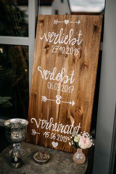 Wedding Games, Diy Wedding, Dream Wedding, Just Married, Getting Married, Civil Wedding, Wedding Locations, Wedding Planner, Wedding Decorations