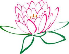 the 14 best lotus flowers images on pinterest lotus flower lotus rh pinterest co uk lotus flower clipart pink lotus flower clipart pink