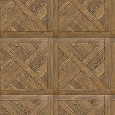 Textures   -   ARCHITECTURE   -   WOOD FLOORS   -   Geometric pattern  - Parquet geometric pattern texture seamless 04808 (seamless)