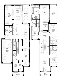 sims house plans php with 407364728777448303 on 684406474592012058 further 284360163946336454 moreover 407364728777448303 in addition