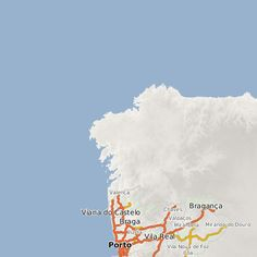 Porto et le Nord | www.visitportugal.com