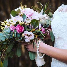 Mutluluk En güzel anlarınız için/ Deva Medya Bilgi almak için bize dm'den ulaşabilirsiniz. Bursa düğün fotoğrafçısı #gelindamat #gelinlik #düğünfotoğrafları #düğünhikayesi #düğünfotoğrafi #gelindamatfotoğrafları #wedding #düğün #bridegroom #bride #bridalhair #bridal #düğünfotoğrafçısı #weddingphoto #bridebouquet #gelinlik #damatlık #weddingdress #gelinbuketi #weddingstory #weddingfilm #gelinsaçmakyaj #savethedate #bursa #bursafotografcilik #bursadüğün #bursagelinlik #bursadışcekim…